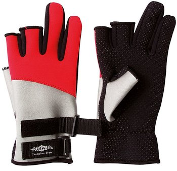 Mikado Neoprene Gloves UMR-01