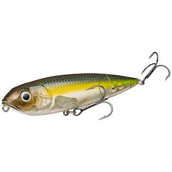 Strike King KVD Sexy Dawg Jr 9,5 cm