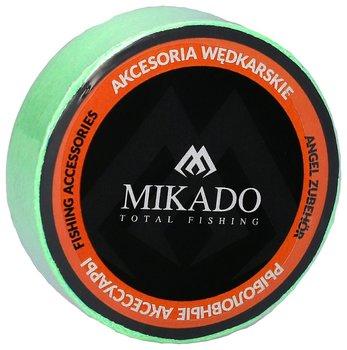 Mikado Magical Towel