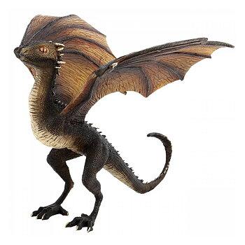 Game of Thrones Drogon Baby Dragon