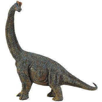 Brachiosaurus - Deluxe Skala 1:40