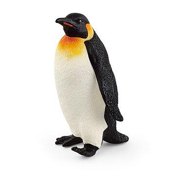 Pingvin (kejsarpingvin)
