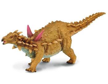 Scelidosaurus - Deluxe Skala 1:40