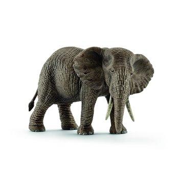 Afrikansk elefanthona
