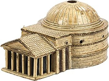 Pantheon of Ancient Rome