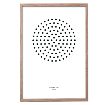 DOTTED DOT