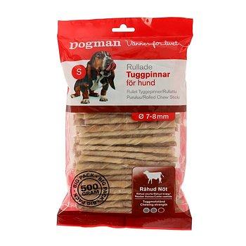 100-pack Tuggpinnar