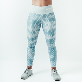 Tights - CAMOHEX