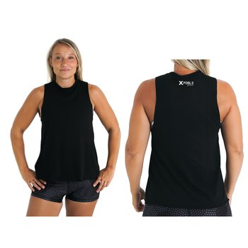 Muscle tank, Design your own, women