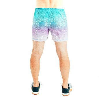 Shorts active - HEX Miami Herr