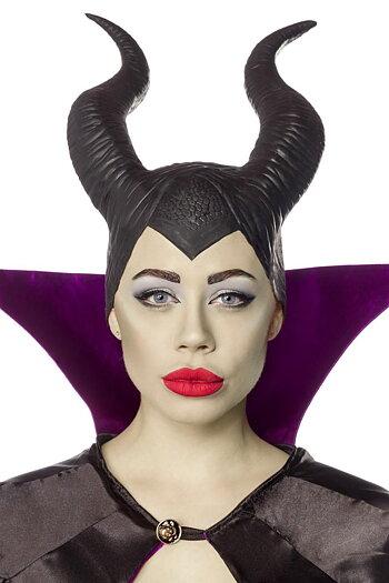 Mask Paradise® Mistress of Evil