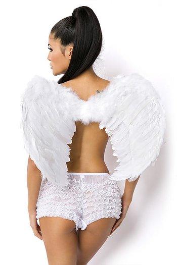 Angel Wings VIT