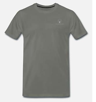 T-Shirt Herr Jägarkompaniet