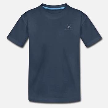 T-Shirt Barn Jägarkompaniet
