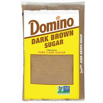 Dominos Dark Brown Sugar