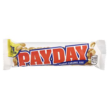Payday bar
