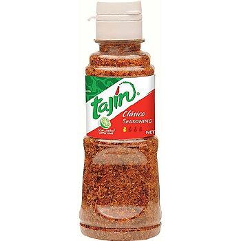 Tajin chili powder large