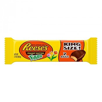 Reese's Peanut Butter Egg Bar Large