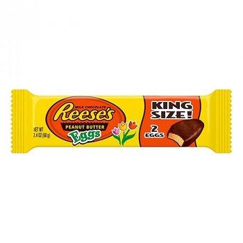 Reese's Peanut Butter Egg Bar Large