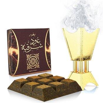 Bakhoor Sharqia - 40 g