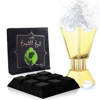 Bakhoor Sheikh Shuyukh - 40 g