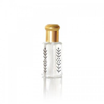 Doft - White Musk 3 ml