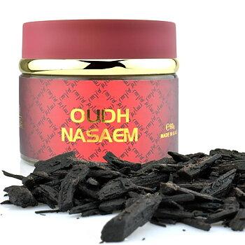 Oudh Nasaem - 60 g