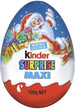Kinder Surprise Maxi 100g