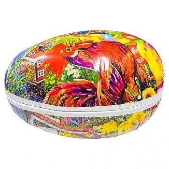 Easter Egg Nr.6