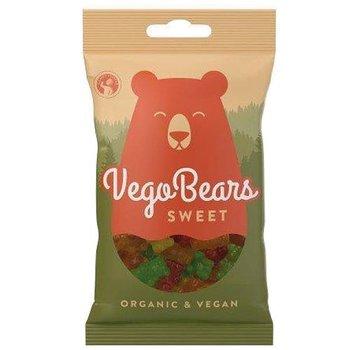 Vego Bears Sweet