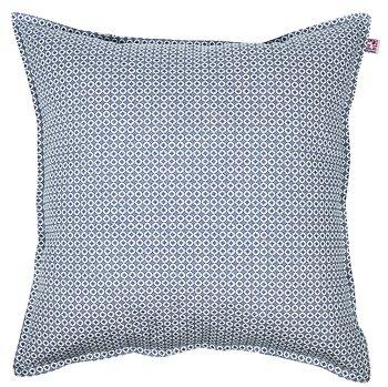 Shyness Cushion Destiny White/Navy