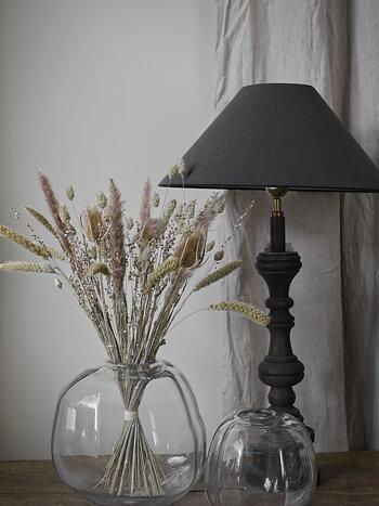 'Pebble' vase