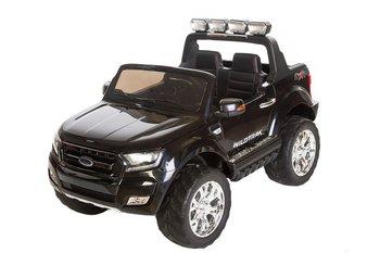 El-Bil Ford Ranger