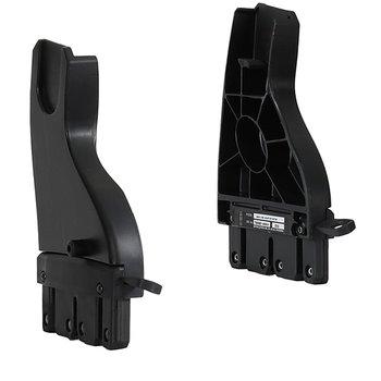 Emmaljunga Adapter NXT 3.0 Select