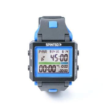 Spintso Ref Watch2X
