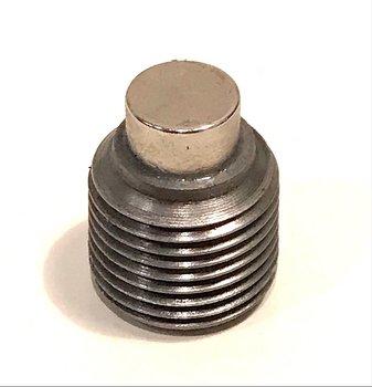 Magnetisk tömmnings oljeplugg Saab  V4
