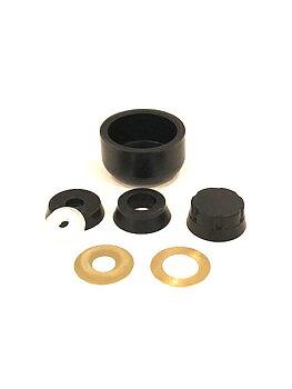 Repair kit clutch cylinder Saab V4 69-