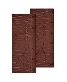 "16. Mjölkchoklad ""Utan socker"" 80/20"