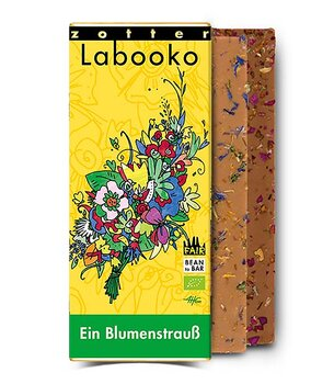 Labooko Bouquet Of Flowers