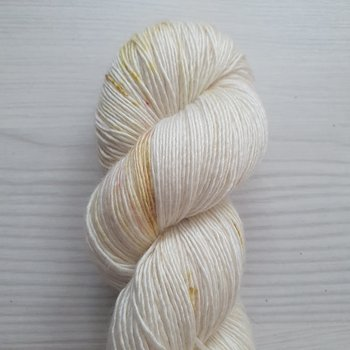 Emelilyknits Dreamy Silk 100g  Golden Days