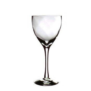 Kosta Boda Chateau Wine
