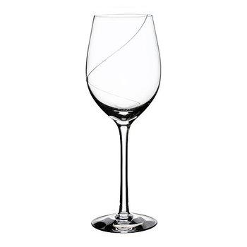 Kosta Boda Line Wine XL