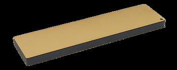 Fällkniven DC521 Kombinationsbryne