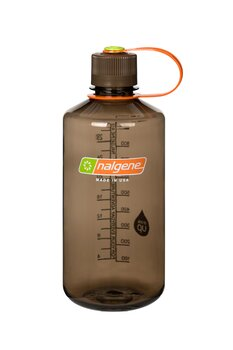 Nalgene 1L Woodsman narrow-mouth