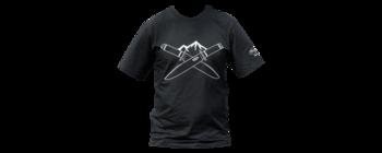 Fällkniven T-shirt