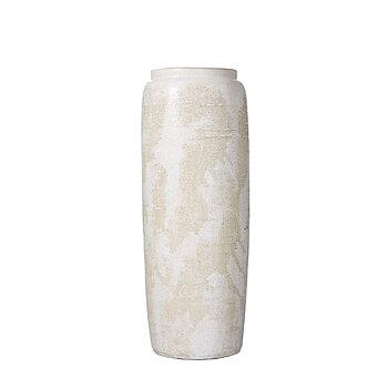 Vas Keramik Noemi  14x53 cm