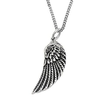 ANGEL WING STOR