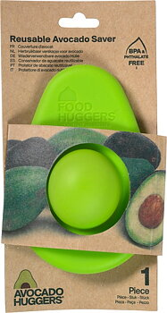 Avocado Hugger Single Foodhuggers