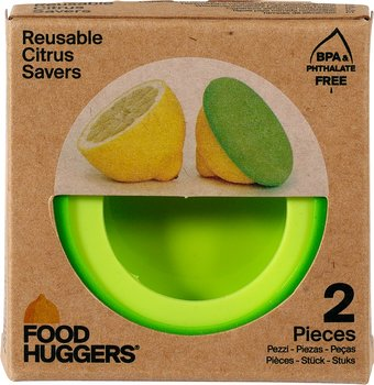 Lemon Saver 2st Foodhuggers