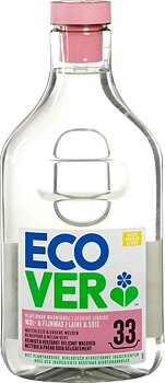 Tvättmedel Fin 1,5l Ecover